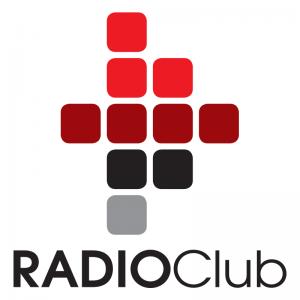 RADIO club UA