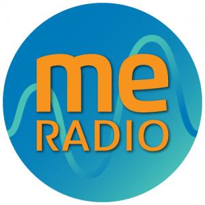 Me Radio SG