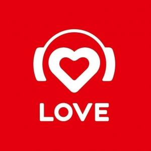 Love Radio Russia