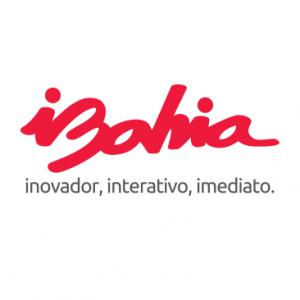 I Bahia