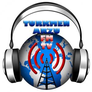 Turkmenarzu FM