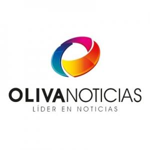 Oliva Radio