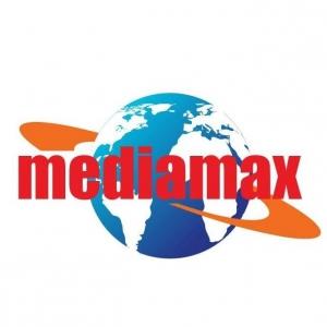 Mediamax Network Ltd