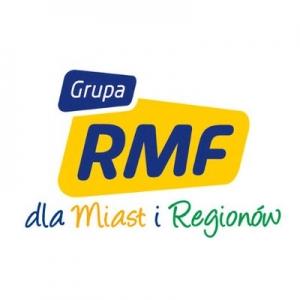 RMF Group