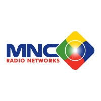 MNC Radio Networks
