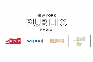New York Public Radio
