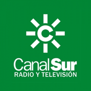 CanalSur Radio