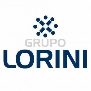 Lorini