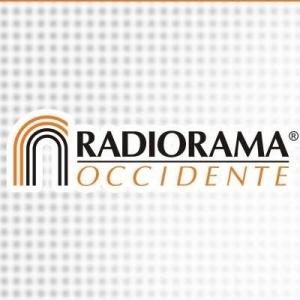 Radiorama de Occidente
