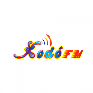 Xodo FM