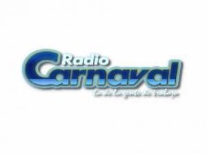Carnaval Radio FM