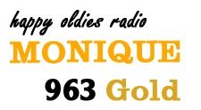 Monique Radio