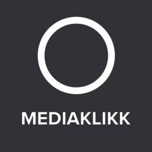Media Klikk