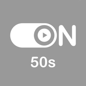 ON Radio
