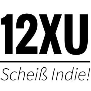 12xu Düsseldorf Nordrhein-Westfalen Radio Station - Radio FM