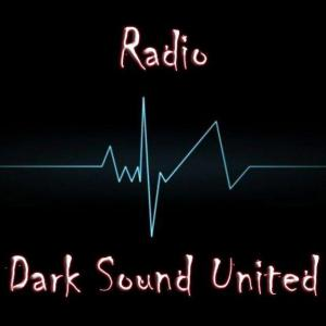 dark-sound-united