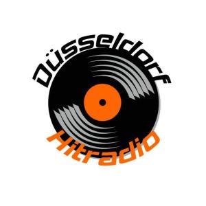 Hitradio Duesseldorf
