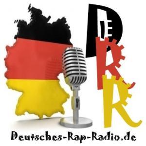 deutsches-rap-radio