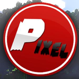 Pixeltelev