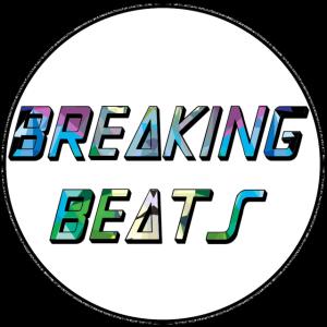 breakingbeats