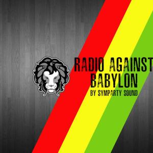 radioagainstbabylon