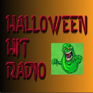 halloween-hit-radio
