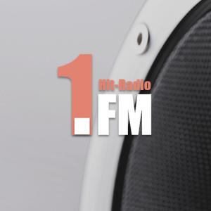 1FM HITRADI