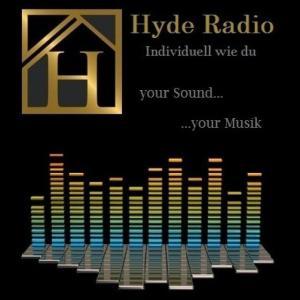 hyde_radio