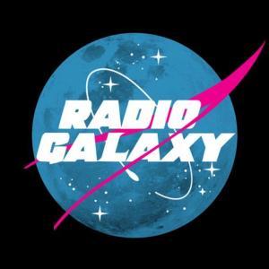 radiogalaxy