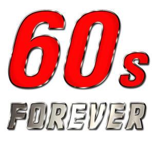 Radio 60s Forever