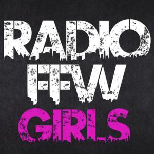 radio-ffw-girls
