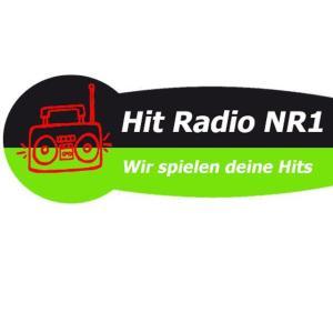 hit-radio-nr1