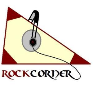 rockcorner