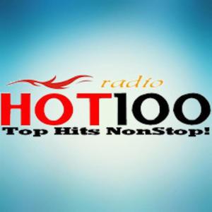 radio-hot100