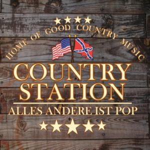 country-station