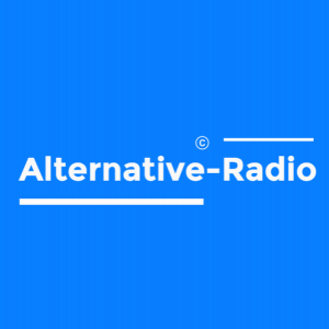 alternative-radio