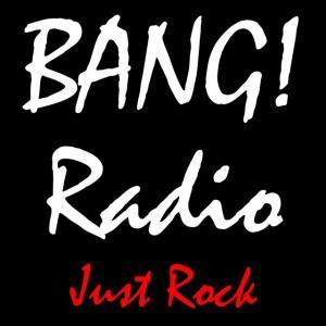 radio-thumbnail