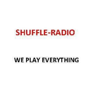 shuffle-radio