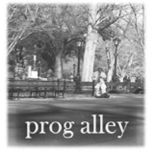 progalley