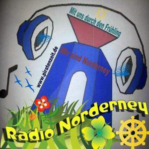 radio-norderney