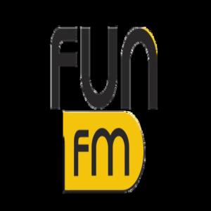 funfm