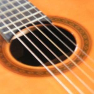 guitargalaxy